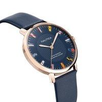 Zegarek Nautica NAPCRF907 - duże 2