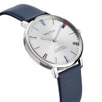 Zegarek Nautica NAPCRF911 - duże 2