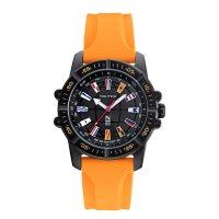 Zegarek męski Nautica nautica n-83 NAPGCS009 - duże 2