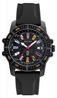 Zegarek męski Nautica nautica n-83 NAPGCS010 - duże 1