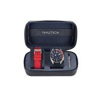 Zegarek Nautica NAPHAS905 - duże 4