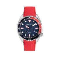 Zegarek Nautica NAPHAS905 - duże 3