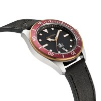 Zegarek Nautica NAPHCP904 - duże 2