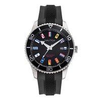 Zegarek Nautica NAPPBF910 - duże 3