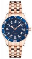 Zegarek damski Nautica bransoleta NAPPBS037 - duże 1