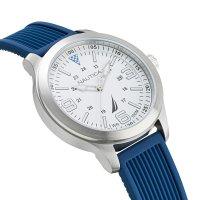 Zegarek męski Nautica pasek NAPPLS013 - duże 2