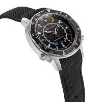Zegarek męski Nautica męskie NAPSSP901 - duże 2