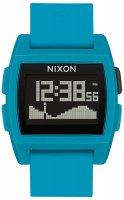 Zegarek męski Nixon base tide A1104-2556 - duże 1