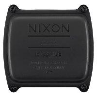 Zegarek męski Nixon base tide A1104-2556 - duże 4