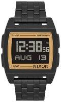 Zegarek męski Nixon base A1107-1031 - duże 1