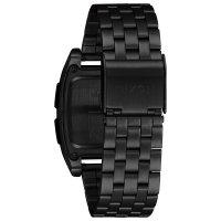 Zegarek męski Nixon base A1107-1031 - duże 3