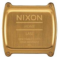 Zegarek męski Nixon base A1107-502 - duże 4