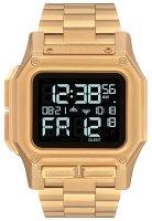 Zegarek męski Nixon regulus ss A1268-502 - duże 1
