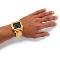 Zegarek męski Nixon regulus ss A1268-502 - duże 5