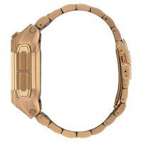 Zegarek męski Nixon regulus ss A1268-502 - duże 2