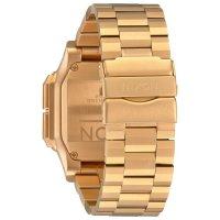 Zegarek męski Nixon regulus ss A1268-502 - duże 3