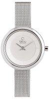 Zegarek Obaku Denmark  V146LCIMC