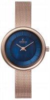 Zegarek Obaku Denmark  V146LVLMV