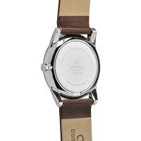 Zegarek męski Obaku Denmark pasek V169GDCIRN - duże 2