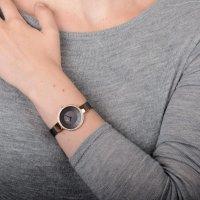 Zegarek damski Obaku Denmark bransoleta V179LEVNMN - duże 7
