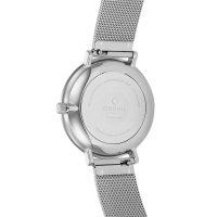 Zegarek męski Obaku Denmark bransoleta V181GDCWMC - duże 3