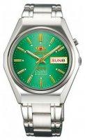 Zegarek męski Orient contemporary FEM0801LN9 - duże 1