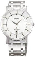 Zegarek Orient  FGW01006W0