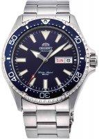 Zegarek męski Orient classic automatic RA-AA0002L19B - duże 1