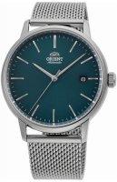 Zegarek męski Orient classic automatic RA-AC0E06E10B - duże 1