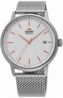 Zegarek Orient  RA-AC0E07S10B