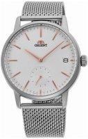 Zegarek Orient  RA-SP0007S10B