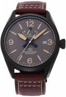 Zegarek męski Orient Star sports RE-AU0202N00B - duże 1