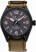 Zegarek męski Orient Star sports RE-AU0206B00B - duże 1