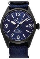 Zegarek męski Orient Star sports RE-AU0207L00B - duże 1