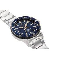 Zegarek męski Orient Star sports RE-AU0304L00B - duże 2