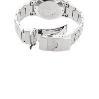 Zegarek męski Orient Star sports RE-AU0304L00B - duże 3
