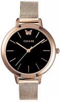 Zegarek damski OUI & ME amourette ME010015 - duże 1