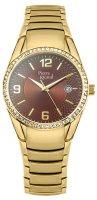 Zegarek Pierre Ricaud  P21032.115GQZ