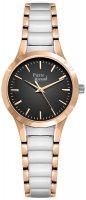Zegarek Pierre Ricaud  P22011.R114Q
