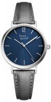Zegarek damski Pierre Ricaud damskie P51078.5W55Q - duże 1