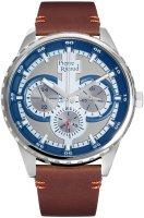Zegarek męski Pierre Ricaud pasek P60031.5B13QF - duże 1