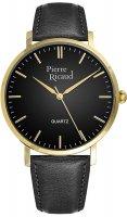 Zegarek Pierre Ricaud  P91074.1214Q