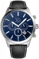 Zegarek męski Pierre Ricaud pasek P97010.5215CH - duże 1