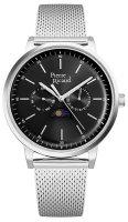 Zegarek męski Pierre Ricaud męskie P97258.5114QF - duże 1