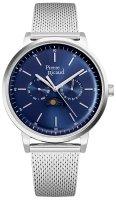 Zegarek Pierre Ricaud  P97258.5115QF