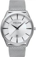 Zegarek Police  PL.15305JS-04MM