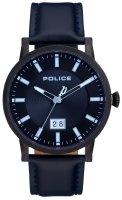 Zegarek męski Police pasek PL.15404JSB-02 - duże 1
