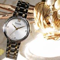 Zegarek Pulsar PH8251X1 - duże 2