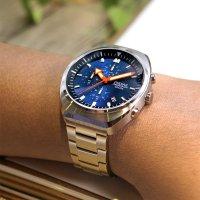 Zegarek męski Pulsar sport PM3085X1 - duże 2