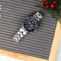 Zegarek męski Pulsar sport PM3115X1 - duże 2